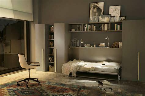 mobili trasformabili in letto letti singoli a scomparsa mobili letto trasformabili