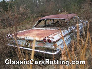 pontiac junk yards 1960 pontiac junk car removal get an offer in