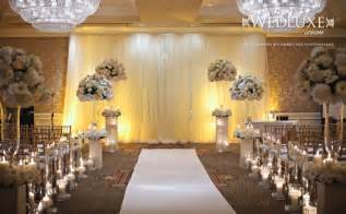 amazing Christmas Indoor Decoration Ideas #6: 2014-ivory-champagne-indoor-wedding-decorations-.jpg