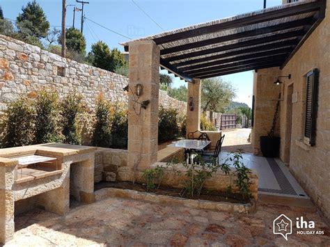 veranda stein steinhaus mit veranda emphit