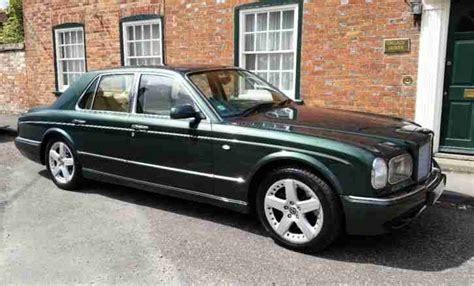 bentley racing green bentley 1989 eight turbo r blue car for sale