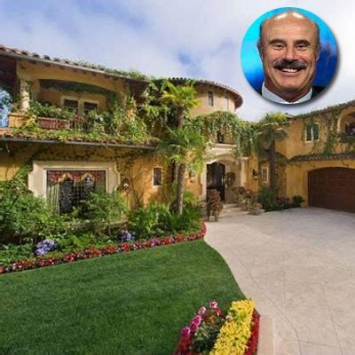 celebrities houses house of the day the most expensive celebrity homes you