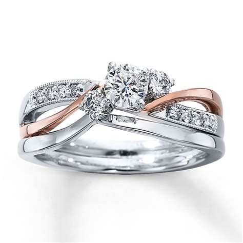 Wedding Rings Kays Jewelry by Engagement Rings For Cheap Jewelers 9 Awesome