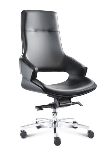 stanley executive chair stanley boardroom chair
