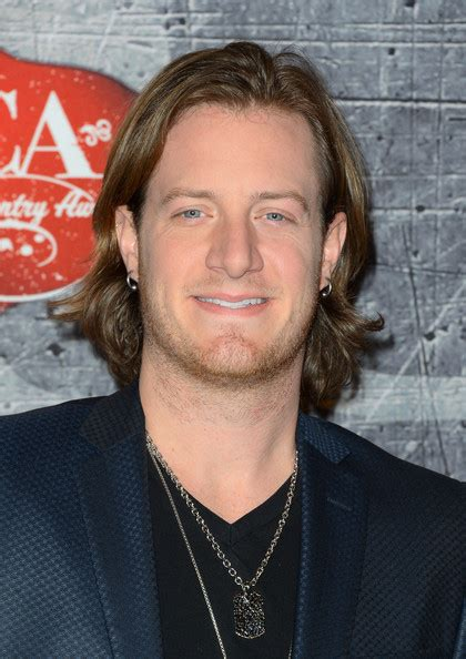 tyler hubbard    american country awards