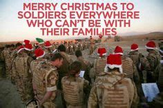 xmas military images   military christmas soldiers christmas