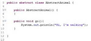 strategy pattern abstract class strategy design pattern dilrukz blog