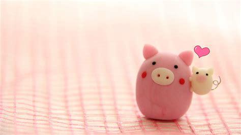 wallpaper cute pig cute pig wallpaper backgrounds 1280x720 180 99 kb