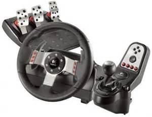 Nascar Steering Wheel For Ps4 Logitech Will Lenkr 228 Der Ps4 Kompatibel Machen Play3 De