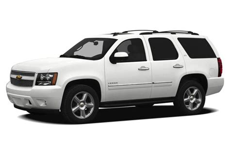 chevrolet tahoe haynes ebay electronics cars fashion html autos post 2007 chevy tahoe ebay electronics cars fashion html autos post