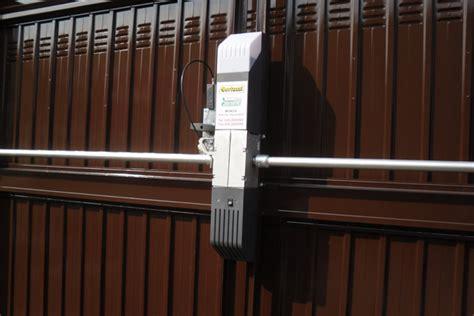 automazione porte garage automazione porta garage basculante pannelli termoisolanti