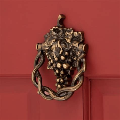cool door knockers 97 best images about cool door knockers on pinterest