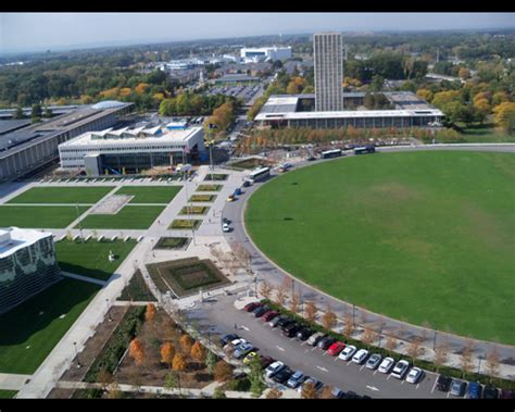 Mba Suny Albany by At Albany Suny Office Of Facilities Management