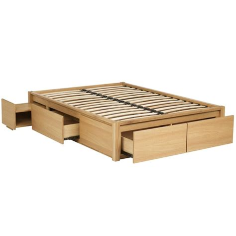 low bed frames with storage 25 best ideas about low platform bed on low