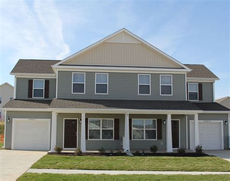 fort riley housing fort riley find a home