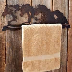 western towel bars rustic antler and iron towel bars reclaimed furniture