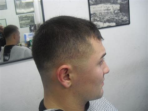 pictures of reg marine corps haircut marine low regulation haircut newhairstylesformen2014 com
