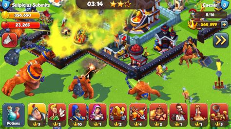 game membuat kerajaan android download game strategi perang kerajaan android total
