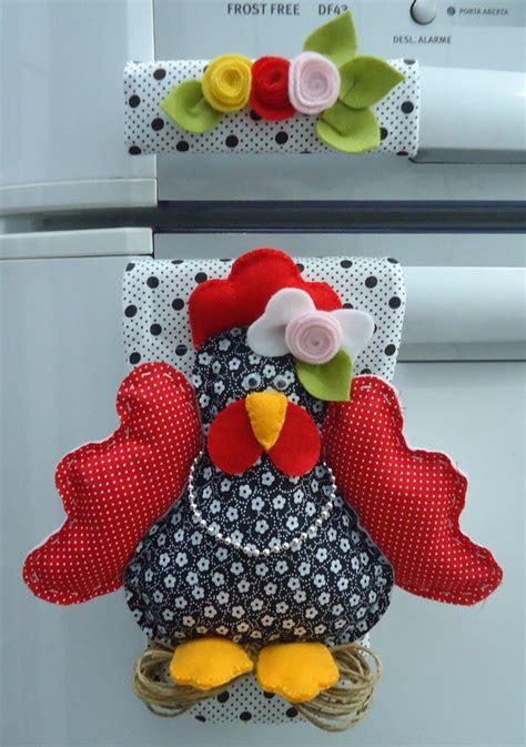 Where Did Patchwork Originate From - 25 melhores ideias de galinhas de tecido no