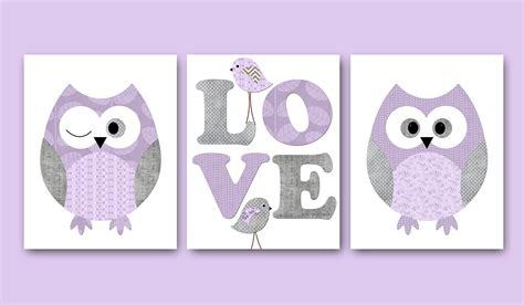 Baby Owl Decor wall owl nursery owl decor baby nursery decor baby