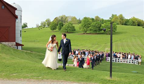 farm weddings south east the barn at gibbet hill barn at gibbet hill