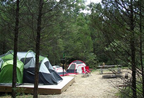 Open Loop Gift Card Regulations - missouri state parks searchview