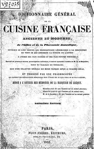 dictionnaire cuisine francais les 25 meilleures id 233 es de la cat 233 gorie dictionnaire