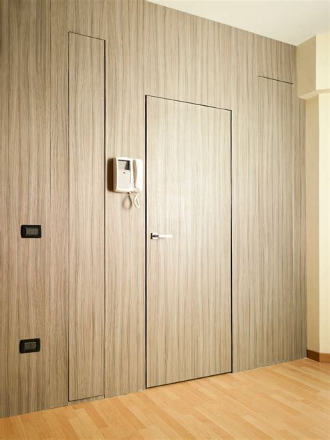 Wooden Sliding Doors Wooden Sliding Doors Buy Solid Wood Doors Product On