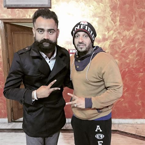 Jazzy B Height Biography | amrit maan pictures images page 12