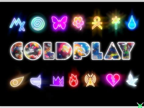 download mp3 coldplay album mylo xyloto coldplay mylo xyloto by novamx on deviantart