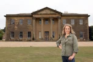 sarah beeny house renovation beeny house renovation 28 images beeny s restoration nightmare d 233 cor the home