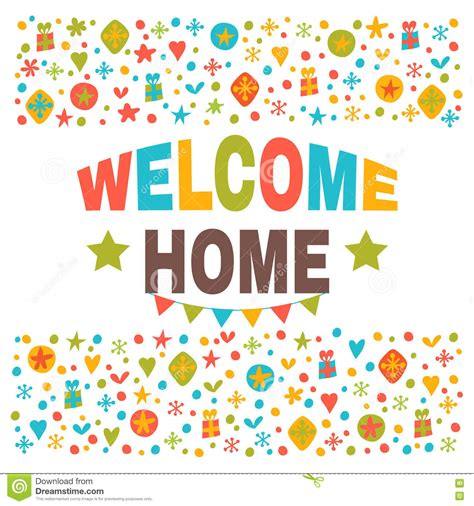 welcome home design 28 images welcome home design
