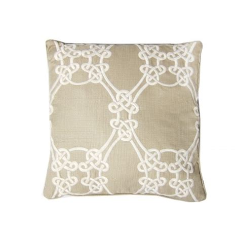 rodeo home decorative pillows solo pillow from rodeo home pillows pinterest