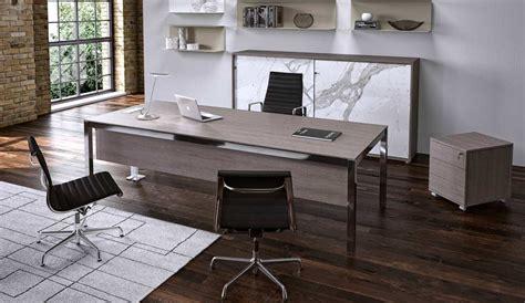 arredamento per ufficio arredamenti direzionali per ufficio