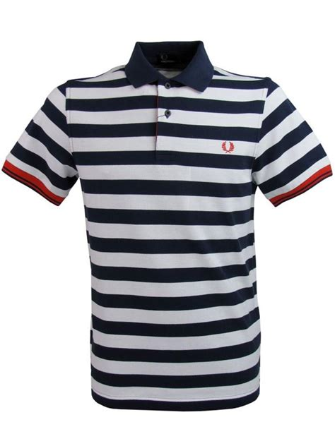T Shirt Fred Perry Tag Logo 404 not found