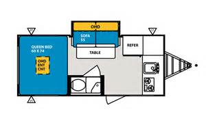 rpod floor plans forest river fifth wheels travel trailers and pop up