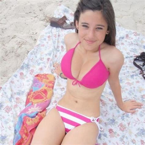 100 more photos of angie varona gallery the lions den angie varona pictures celebs canada