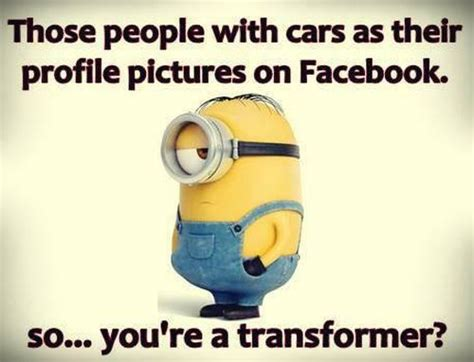 best news of the week funniest minion quotes of the week