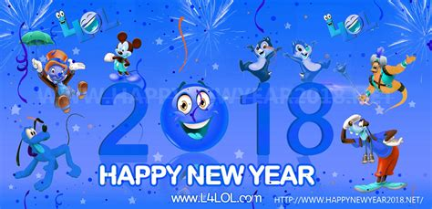 new year 2018 happy new year 2018