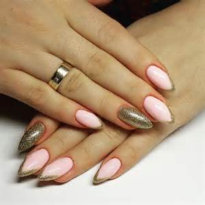 light nails 25 light pink nail designs ideas design trends
