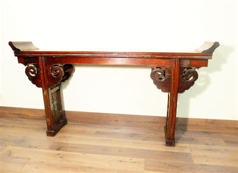 altar table for sale altar table for sale loris decoration