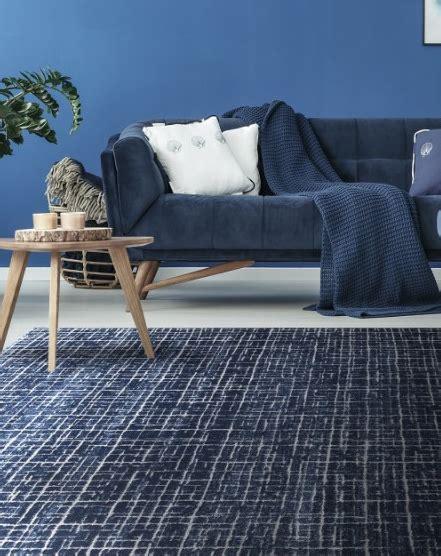 come scegliere un tappeto come scegliere il tappeto giusto pari cucine