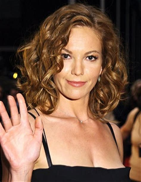 Diane Lane Hair 8