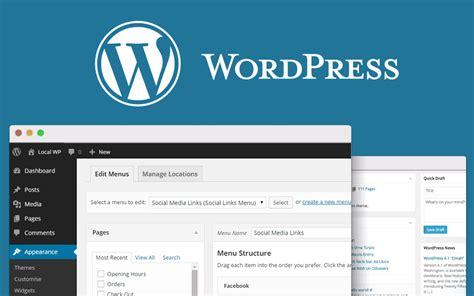 best news site how to create website navigation menus in