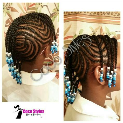 images of kids hair braiding in a mohalk 71 best images about natural kids cornrow mohawk on