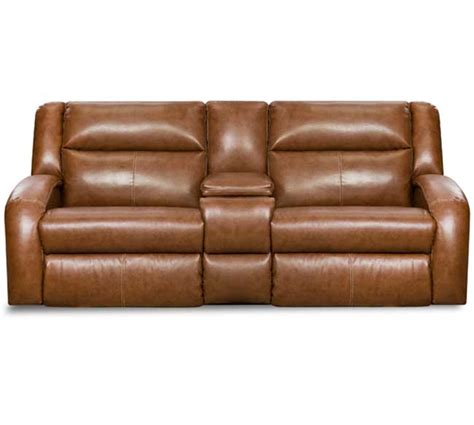 southern motion sectional southern motion maverick 550 sectional