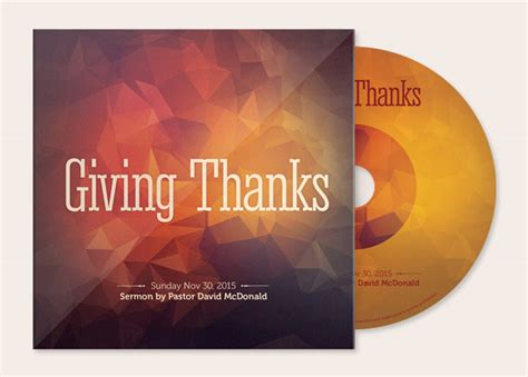 give thanks template giving thanks church template bundle templates on