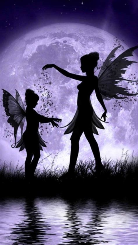 magic painting free 25 best ideas about fairies on crafts