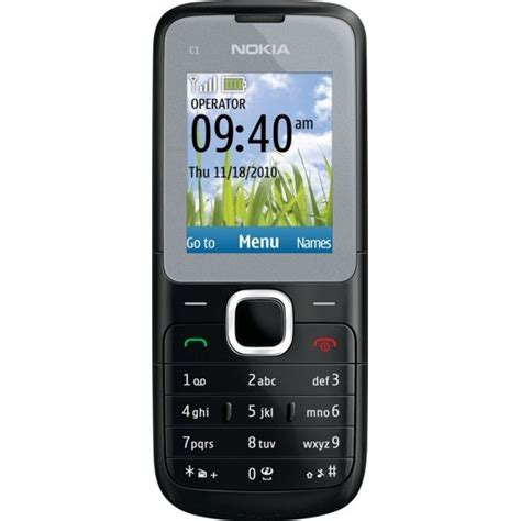 nokia 110 themes free download mobile9 c1 01 apps free download mobile9 bertylapple
