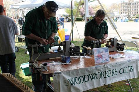 woodworking norwalk ct woodworkers club norwalk pdf woodworking